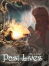 Past Lives (eBook)